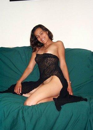 Джейн показывает себя в обнаженном виде и демонстрирует, как она любит развлекаться с женским полом - фото 29