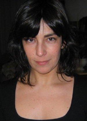 Джемма из Барселоны – зрелая брюнетка, которая умеет быть сексуальной, ничего с себя не снимая - фото 8
