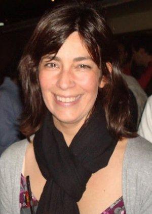 Джемма из Барселоны – зрелая брюнетка, которая умеет быть сексуальной, ничего с себя не снимая - фото 12