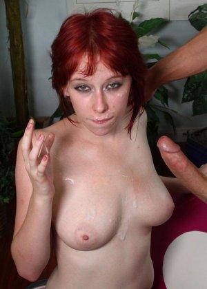 Zoey Nixon - Галерея 3277170 - фото 6