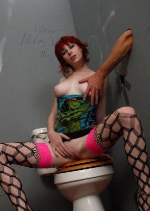 Zoey Nixon - Галерея 3268909 - фото 13