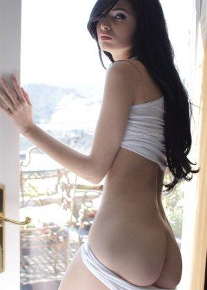 Zoey Kush - Галерея 3182171 - фото 14