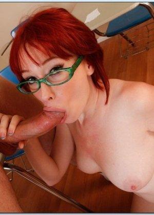 Zoey Nixon - Галерея 3377128 - фото 3