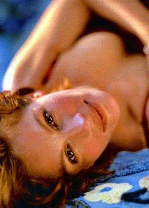 Джулия Робертс в бикини и не только - фото 1