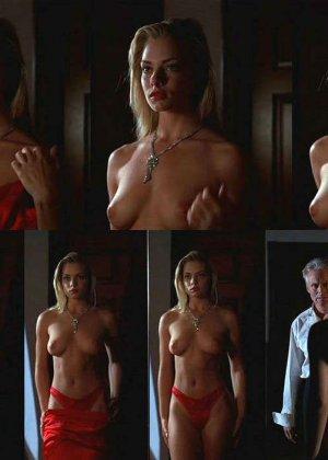 Джейми Пресли пользуется любовью у представителей сильного пола, звезда в порно это всегда скандал, который мечтает раздуть каждый - фото 9