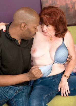 Shirley Lily - ������� 3496358