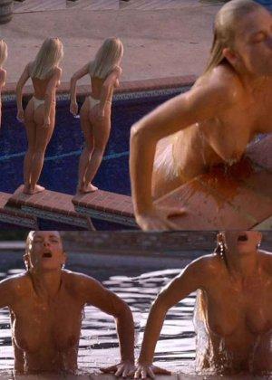 Джейми Пресли пользуется любовью у представителей сильного пола, звезда в порно это всегда скандал, который мечтает раздуть каждый - фото 8