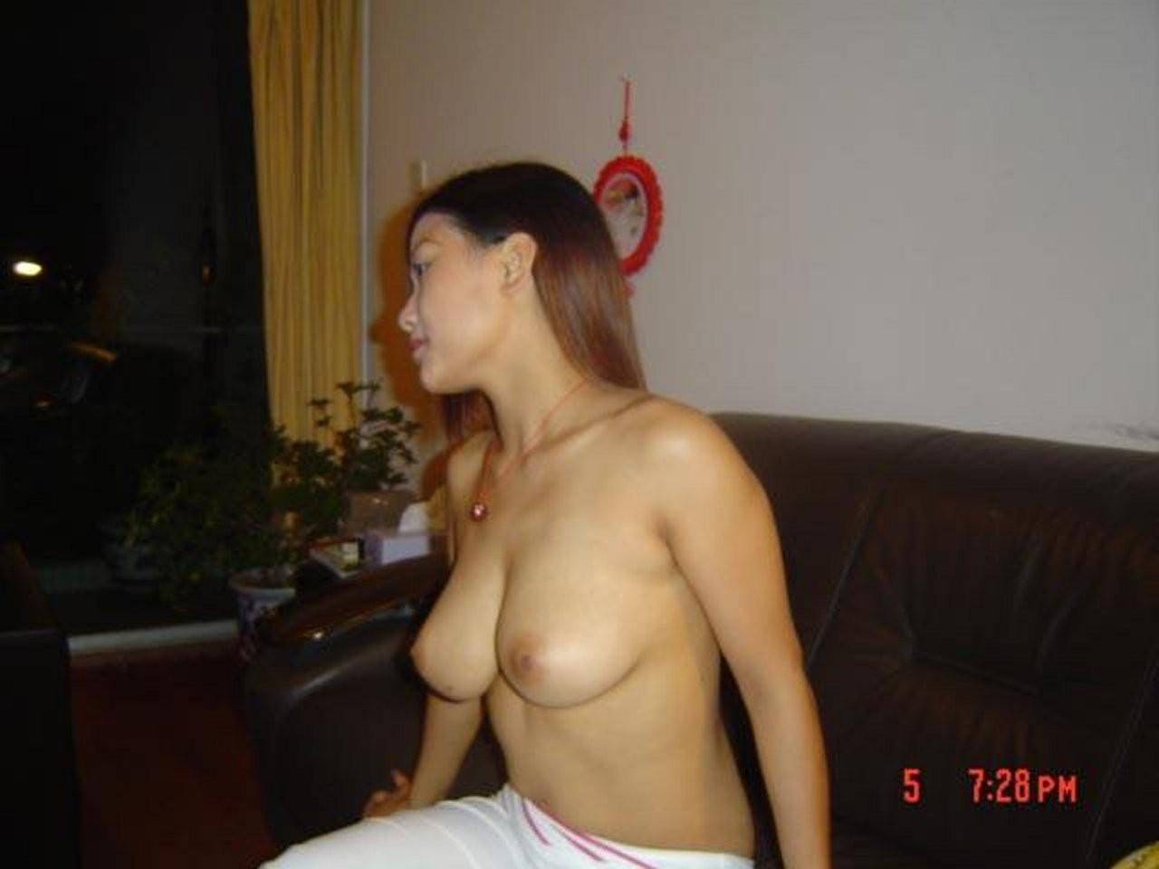 Галерея 2403387
