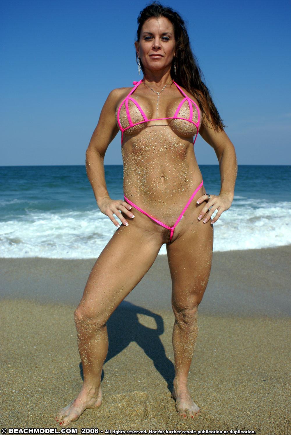 ухоженные женщины голые фото