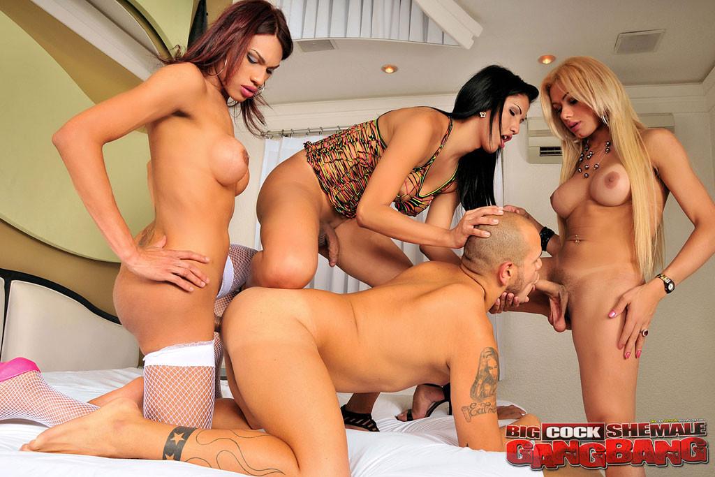 Порно звезды | Транс порно видео