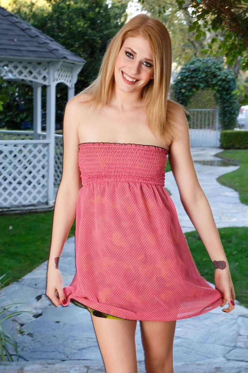 Allie James - Галерея 3391312