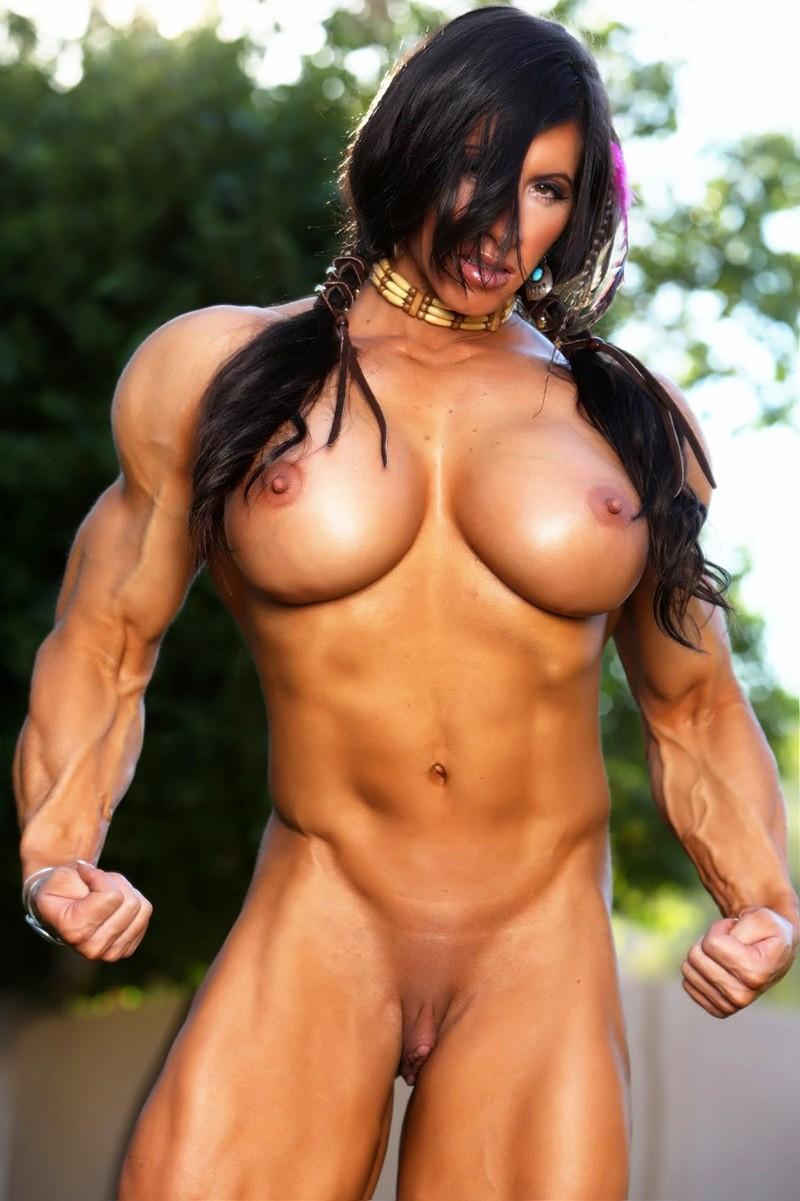 Angela Salvagno - Галерея 3396974