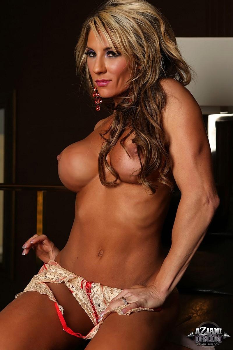 Abby Marie - Галерея 3398811