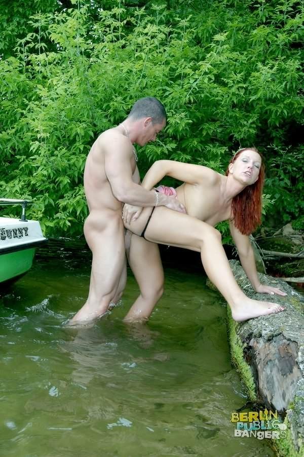kakoy-seks-lyubyat-zamuzhnie-zhenshini