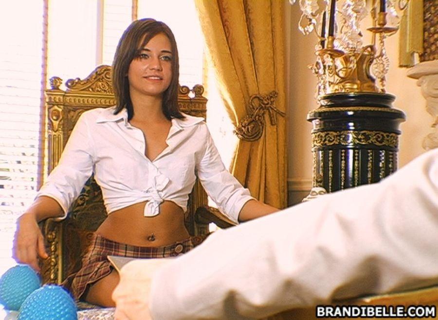 Brandi Belle - Галерея 3249285