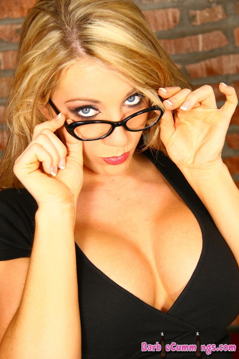 Barbie Cummings - Галерея 3073969