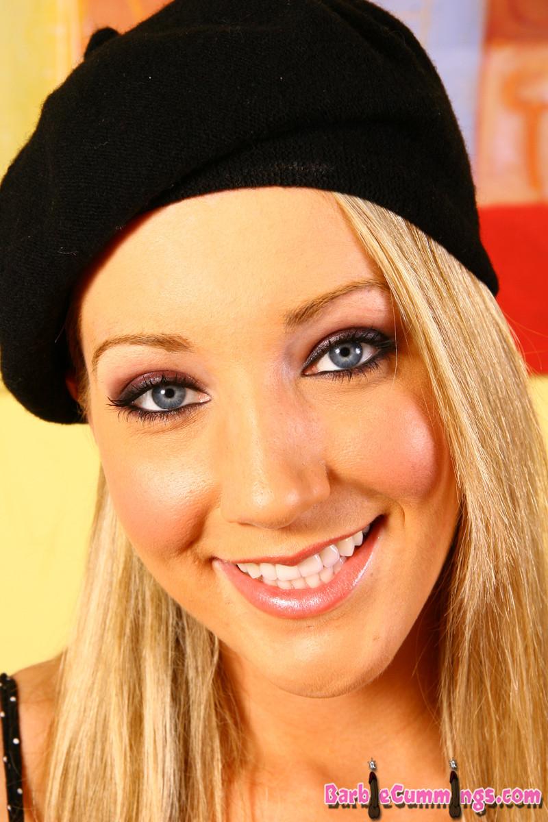 Barbie Cummings - Галерея 2396841