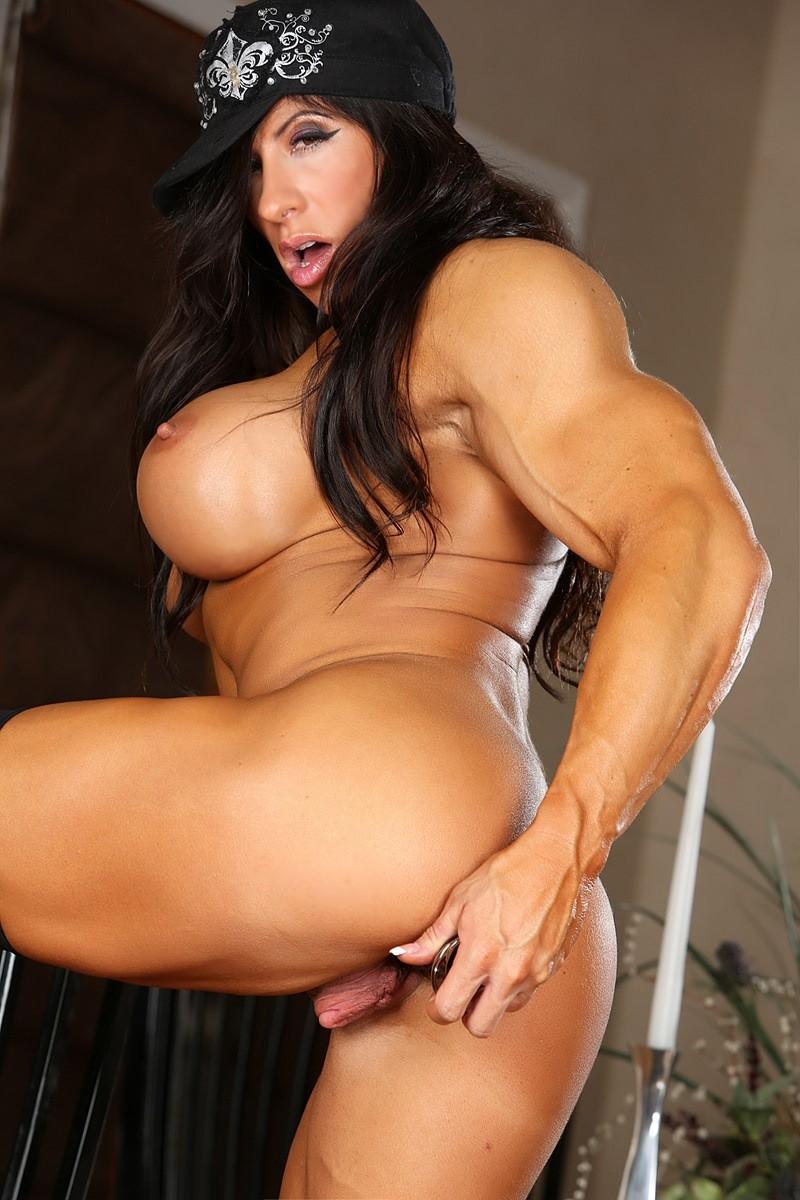 Angela Salvagno - Галерея 3397955