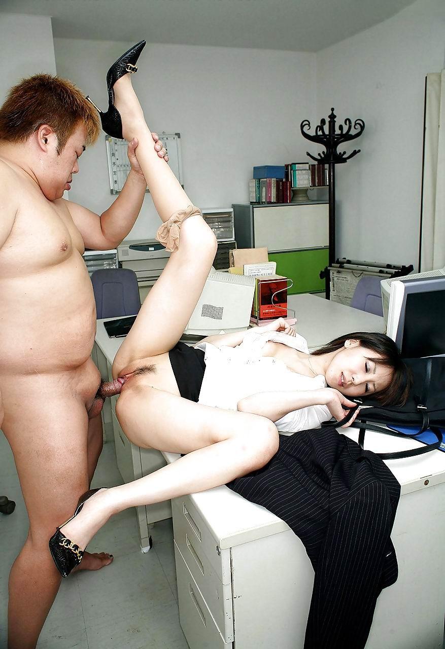 Голые сексуальные азиатки