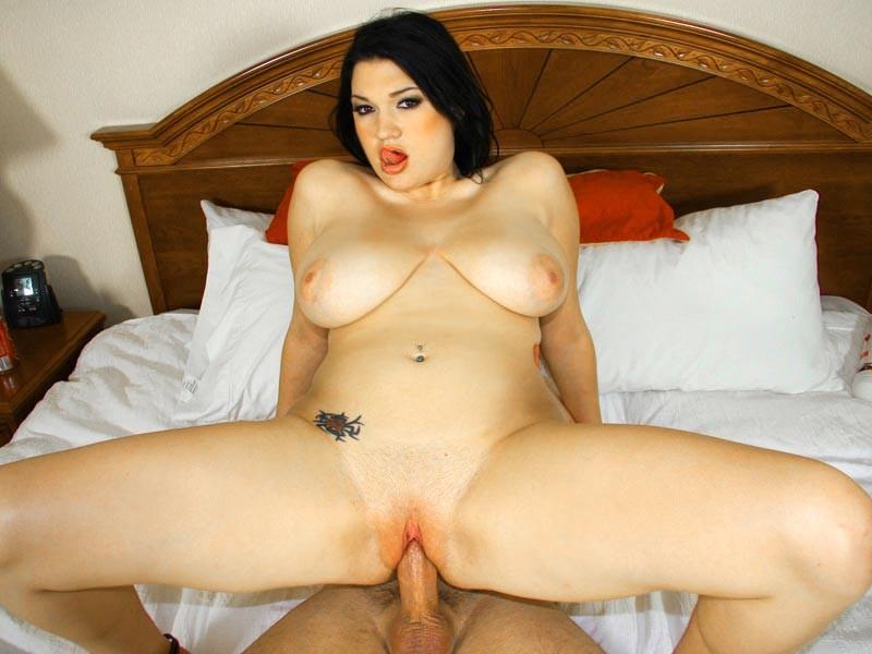 Cassandra Calogera - Галерея 2655762
