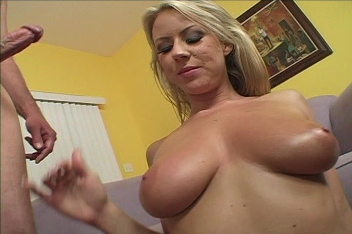 Carolyn Reese - Галерея 3496253