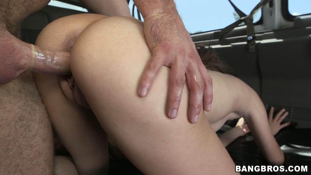 Ashton Pierce - Галерея 3359643