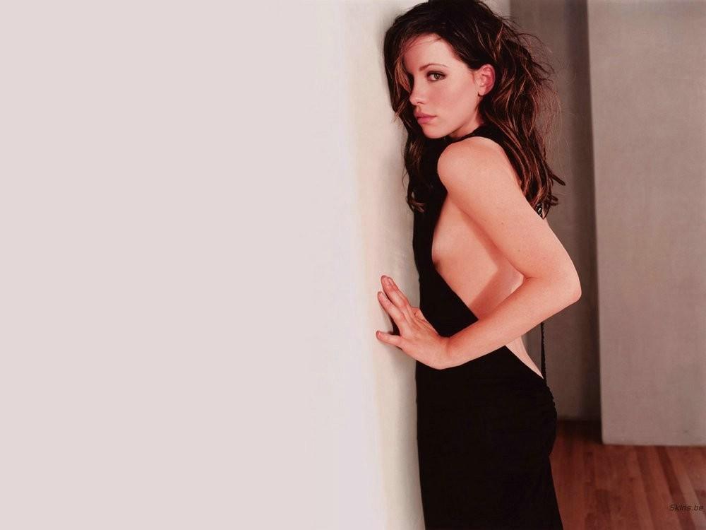 Kate Beckinsale - Галерея 2779522