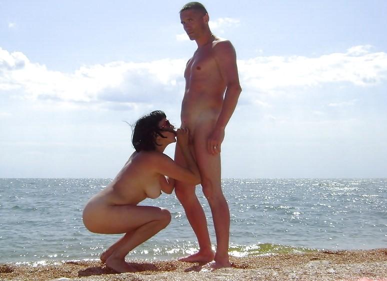Смотреть порно так мы отдыхали на море