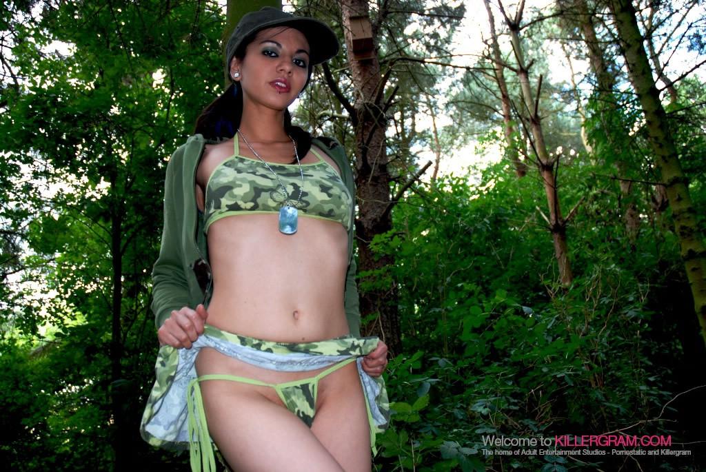 Holly Dee - Галерея 2534250