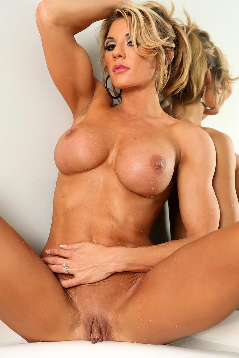 Abby Marie - Галерея 3397263