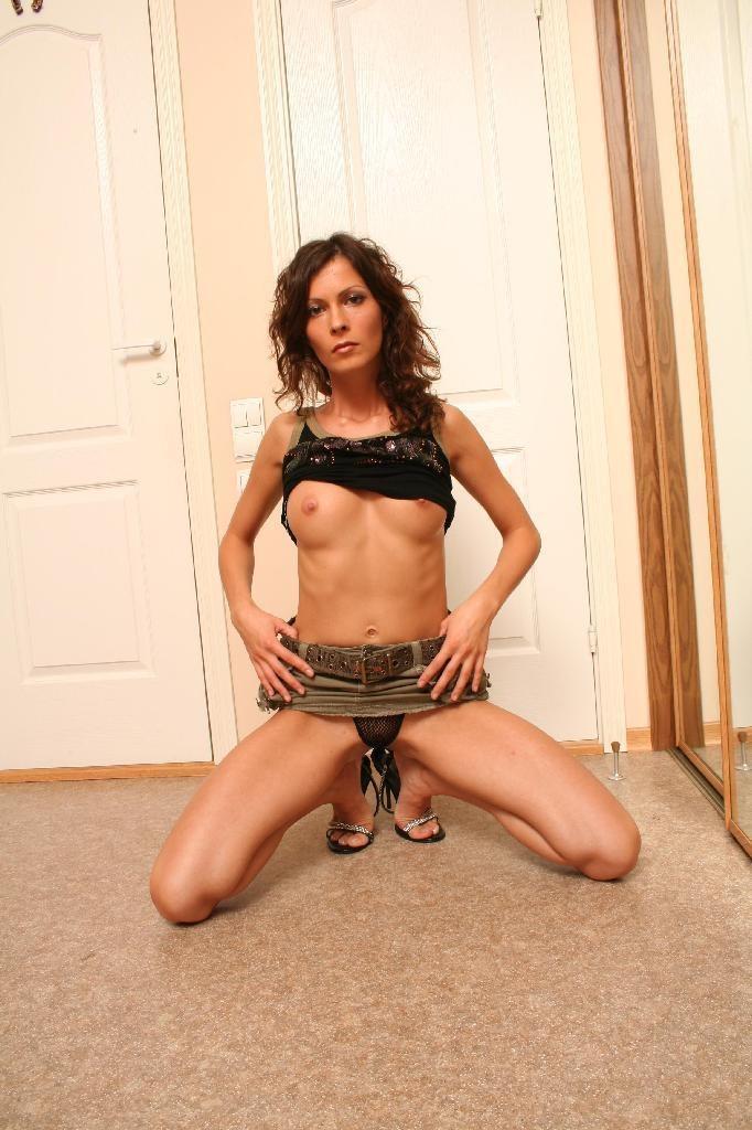 Melanie - Галерея 2358528