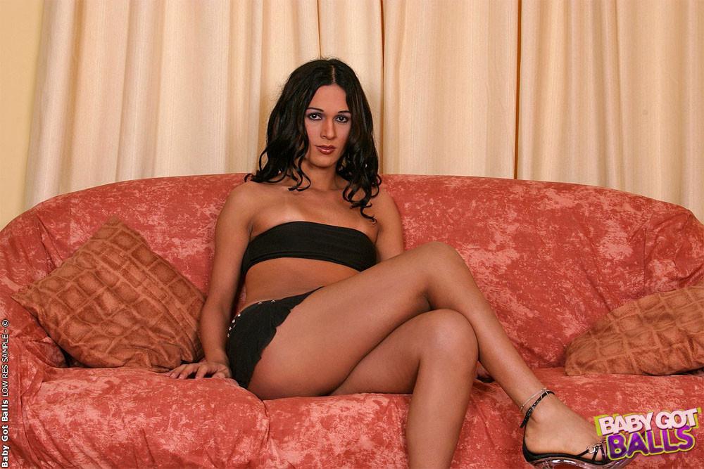 Monica Mattos - Галерея 2730286