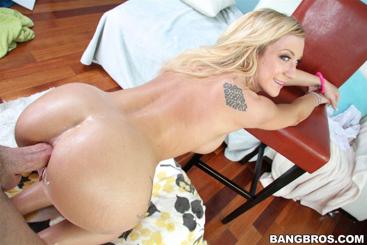 Amy Brooke - Галерея 3397691