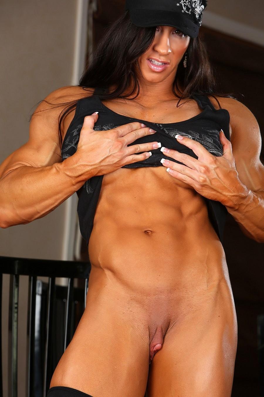 Angela Salvagno - Галерея 3422160