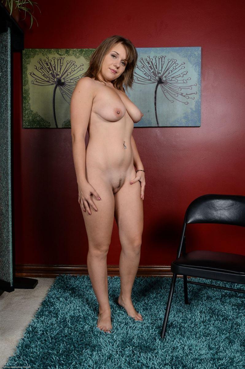 Chrissy Nova - Галерея 3343869