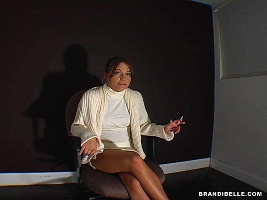 Brandi Belle - Галерея 3260953