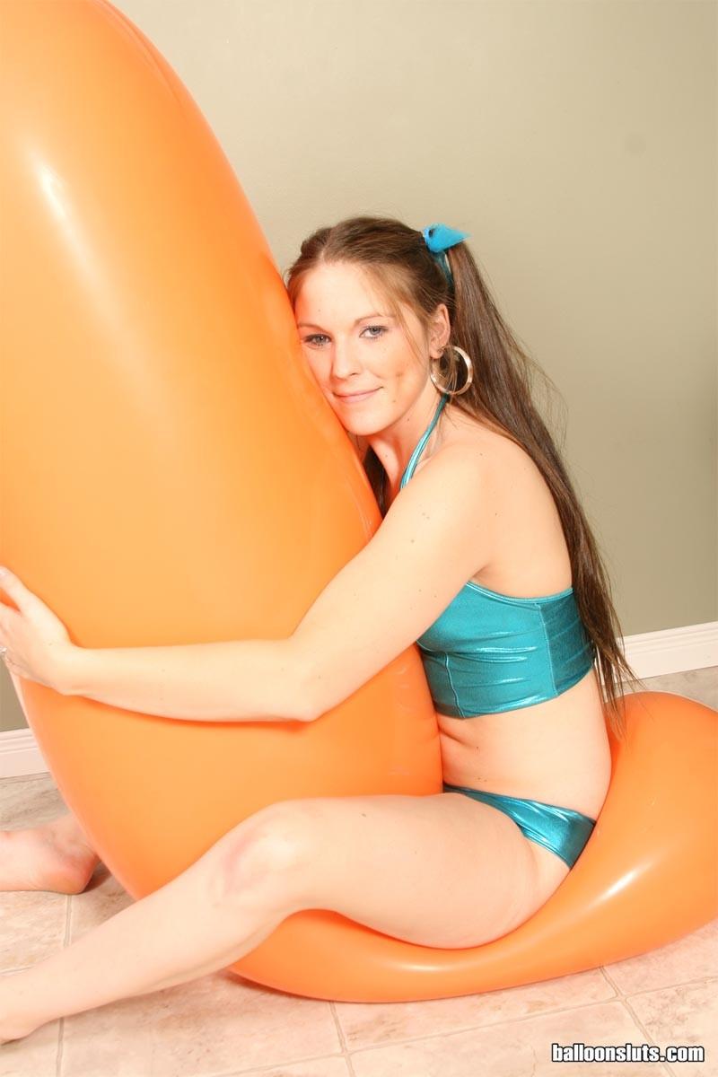Megan - Галерея 2535712