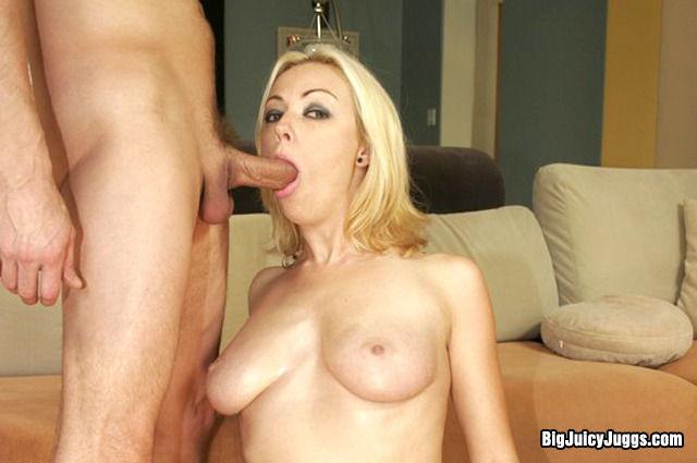 Adrianna Nicole - Галерея 2887423