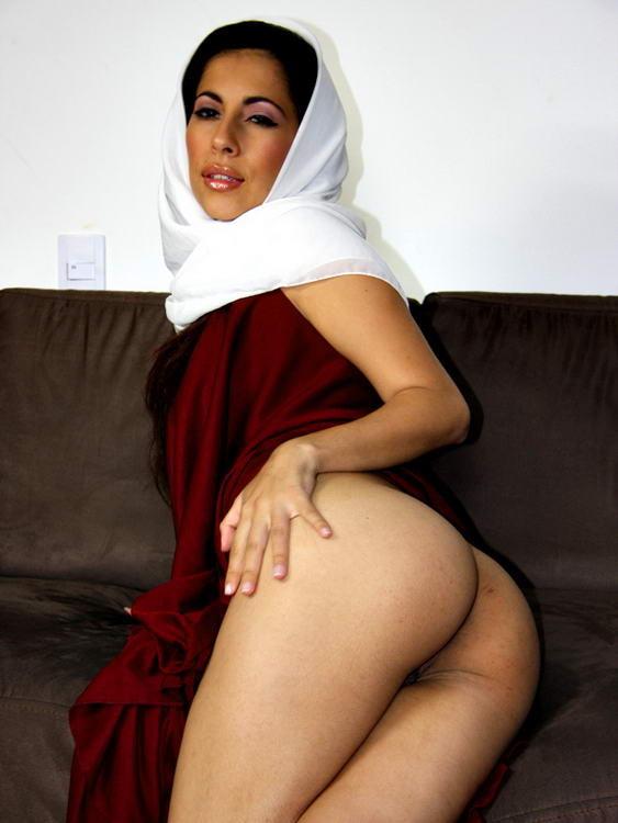 Грязные арабы и русские девушки секс смотреть онлайн