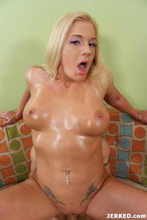 Heidi Maine - Галерея 2396974