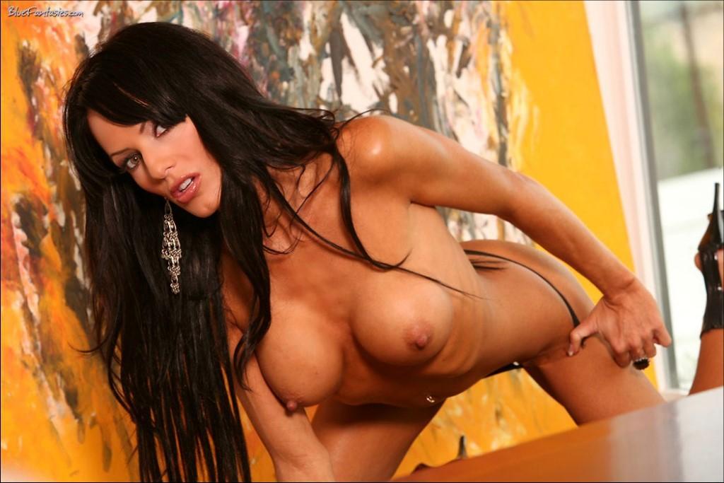 Ashley Kahsaklahwee - Галерея 2426801
