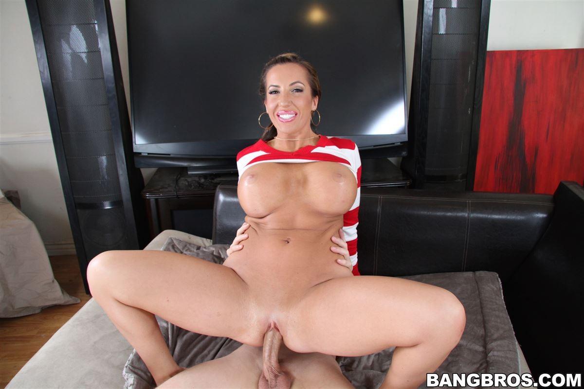 Richelle Ryan - Галерея 3404326