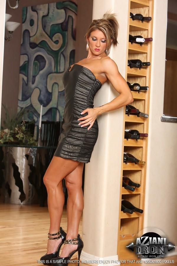 Abby Marie - Галерея 3444479