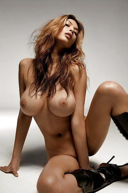 очень красивые голые девушки крупное фото