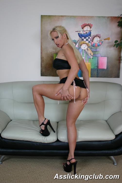 Nikki - Галерея 2507171