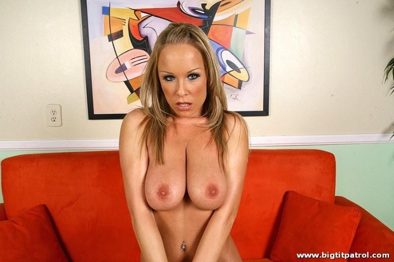 Jessica Moore - Галерея 2636119