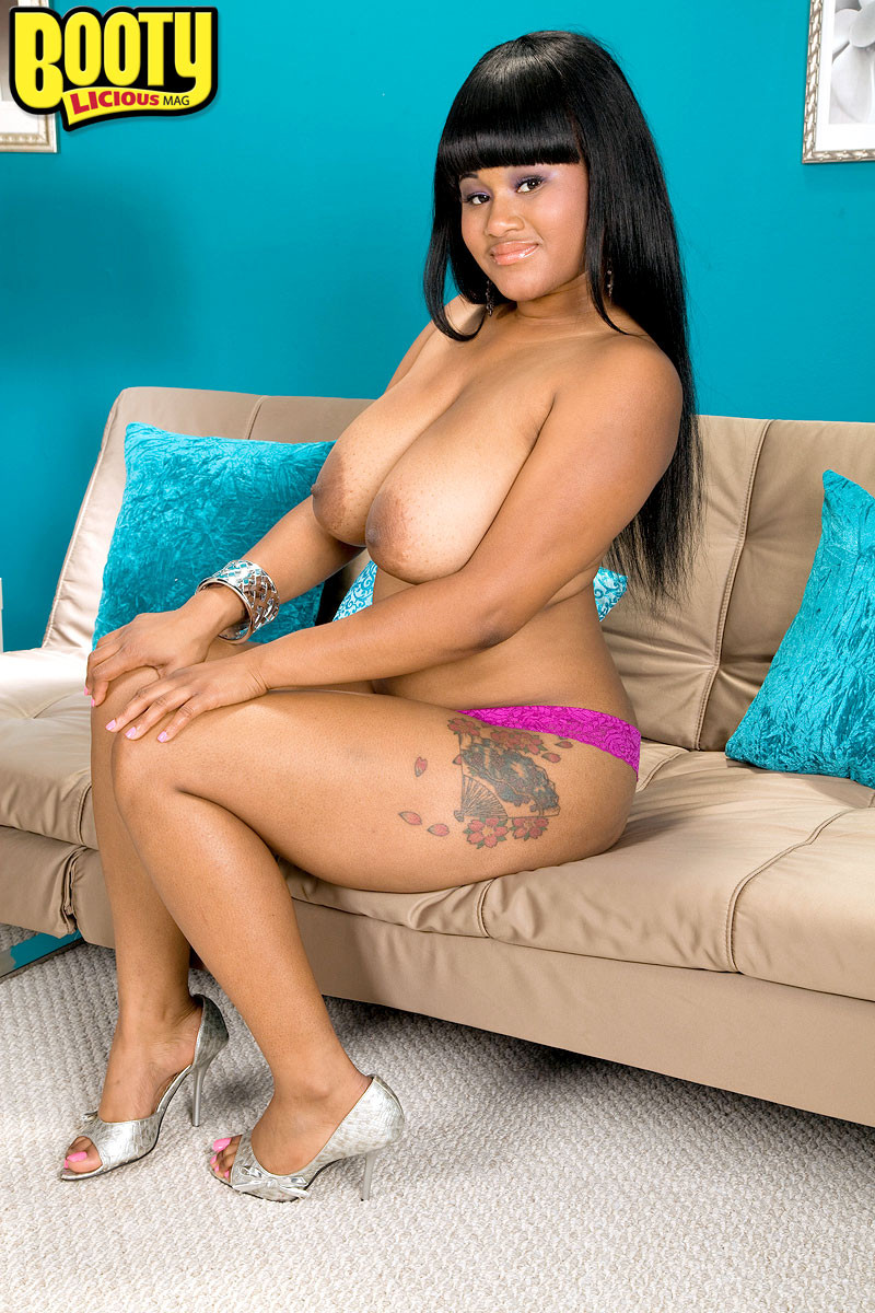 Stacey Monroe - Галерея 3495441