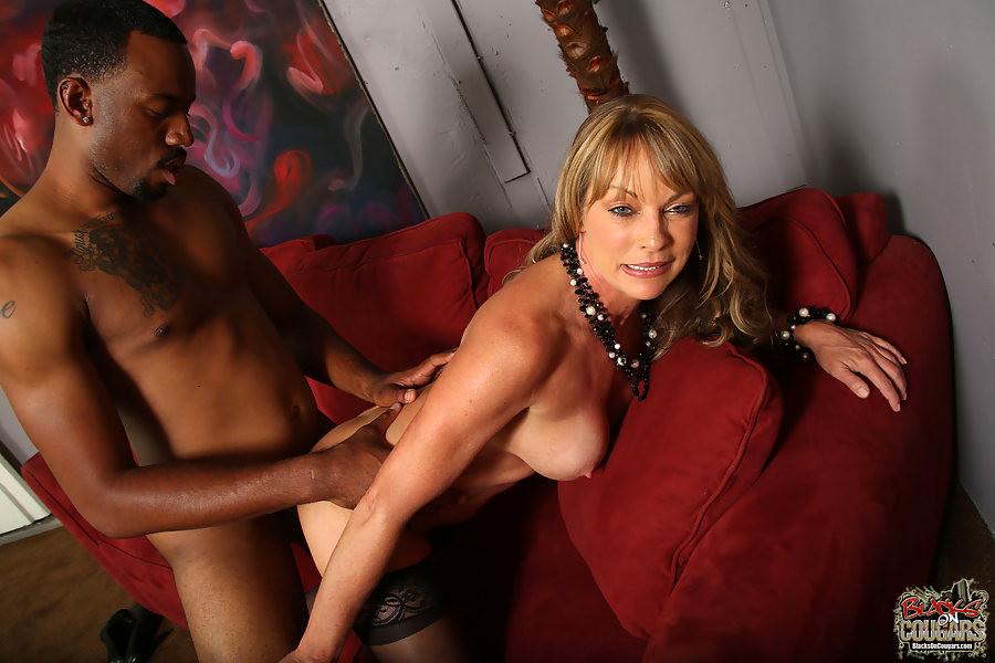 Shayla Laveaux - Галерея 3383871