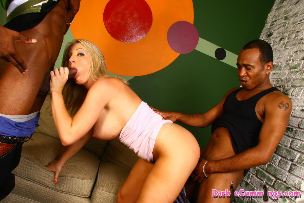 Barbie Cummings - Галерея 2680281