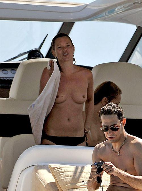 Kate Moss - Галерея 2487913